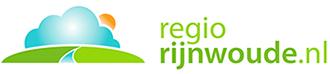 LogoLiggend